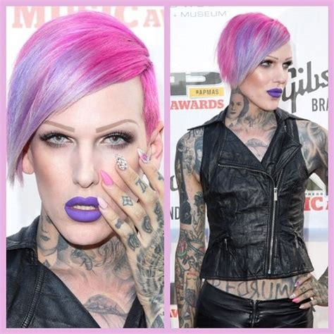 jeffree star tattoo removal the world s catalog of ideas