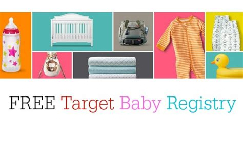 Target Gift Registry Card Inserts - 70 target com wedding gift registry 85 target wedding gift registry list the