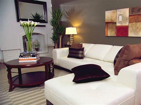 classic interior design ideas modern magazin contemporary classic living room hgtv