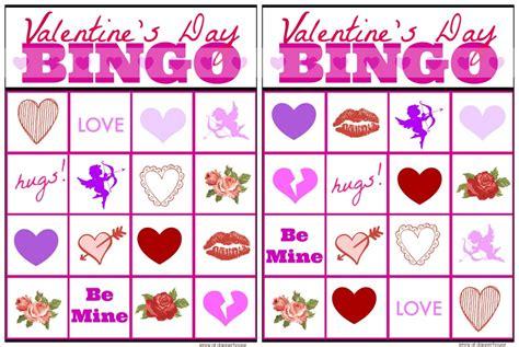 doc 15002100 free valentine bingo cards free printable