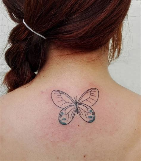 back tattoo easy simple back tattoos tattoo collections