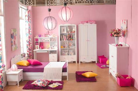 ikea kids bedroom furniture home design ikea girls bedroom set brilliant outstanding