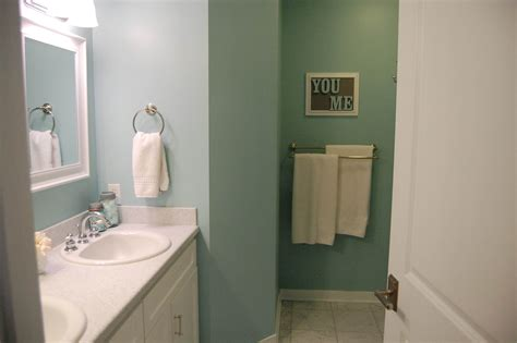 Budget Salle De Bain 1233 by The Big Bathroom Reveal The In The Shoes