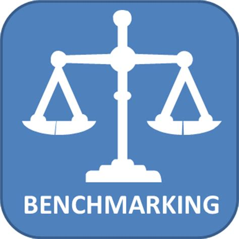 bench marking bench marking 28 images the job benchmarking process