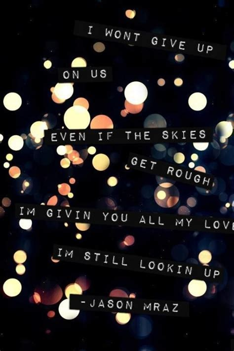 17 Best ideas about Wedding Song Lyrics on Pinterest