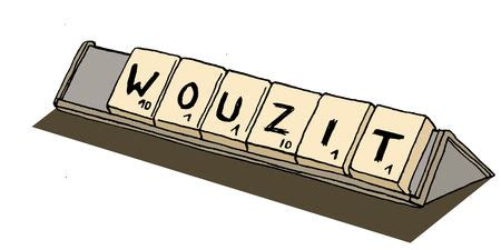 un in scrabble scrabble wouzit