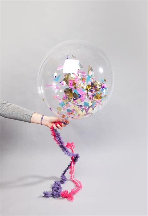 come fare fiori con palloncini decorazioni per le feste con i palloncini blogmamma it