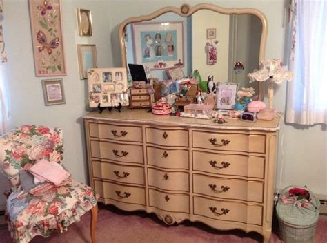 sears canopy bed sears 1978 dixie white french provincial canopy bed 1970 s and 80 s fav childhood