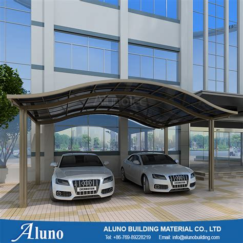 Cheap Carport Kits Popular Carport Kits Buy Cheap Carport Kits Lots From