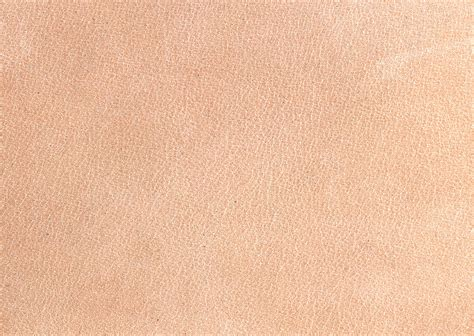 pin texture skins backgrounds on leather surface background 65 jpg 2950 215 2094 skin textures