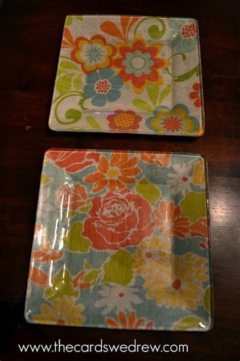 Tissue Decoupage 103 103 best images about mod podge crafts on diy photo craft shelves and switch plates