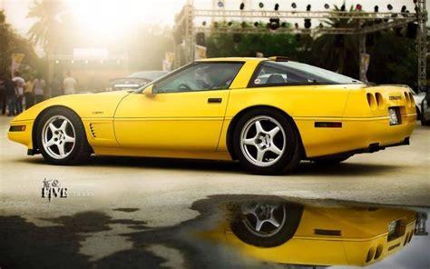 corvette c4 zr1 17 best images about corvette on c7 stingray