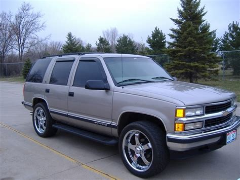 where to buy car manuals 1998 chevrolet tahoe seat position control 22 tahoe s 1998 chevrolet tahoe in sioux falls sd