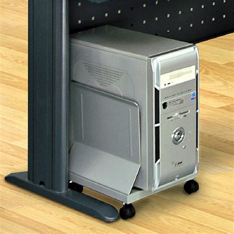 office furniture desk accessories office desk accessories singapore office workstation