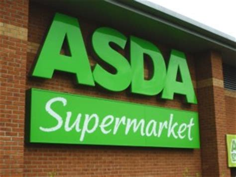 putting asda's price guarantee to the test in an ex