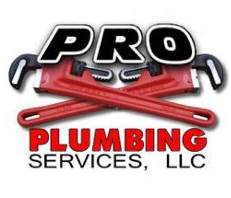 Plumbing Winston Salem by Winston Salem Plumbing Pro Plumbing And Rooter Service