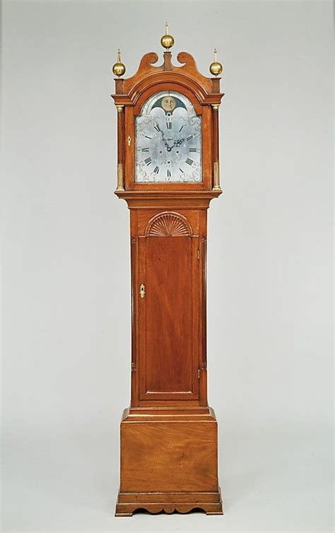 grandfather clock woodworking plans grandfather clock plans woodworking woodworking