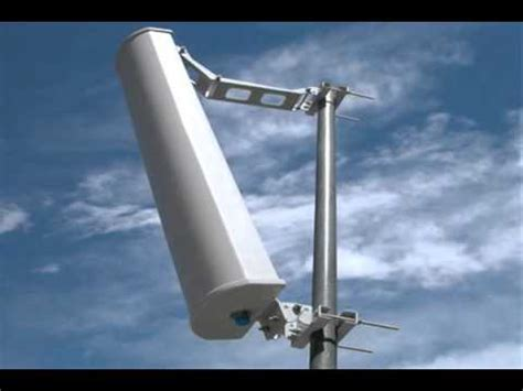 shortwave antennabase station antenna manufacturersham radio base station antennas youtube