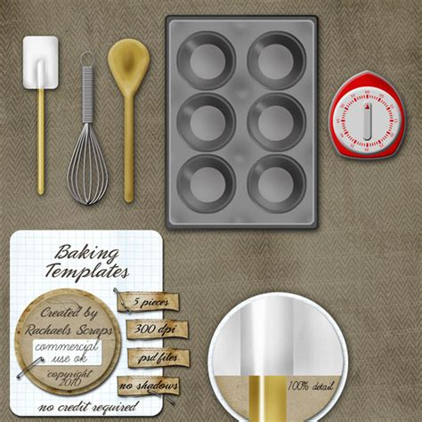 baking templates baking templates 28 images baking business cards cake