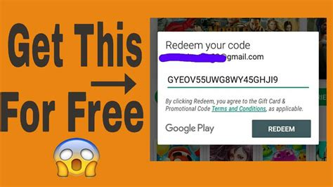 Free Gift Card Codes For Google Play Store - game tournaments and news world chionship