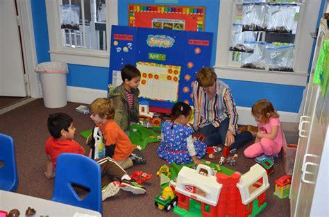 preschool in centreville va the mulford school threes centreville preschool centreville va 20120