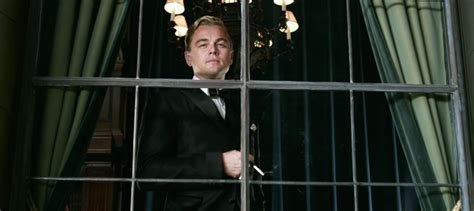 the great gatsby the angst report trailer angst baz luhrmann s the great