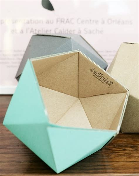 Paper Folded Box - 12 best images about origami on printable
