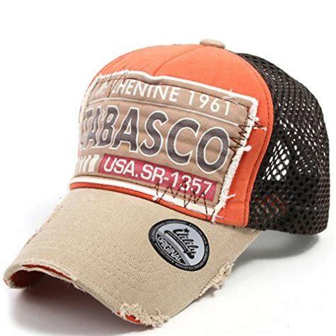 Topi Snapback Markus Schulz 3 Trucker Baseball Snapback Msz03 Distro 78 best images about hats 2014 on hats veteran hats and vintage hats
