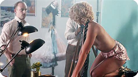 italian playboys series 1 american the hugh hefner story season 1 trailer