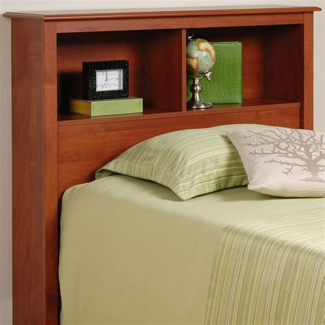 twin bed headboard sonoma wooden headboard for twin bed cherry in beds and