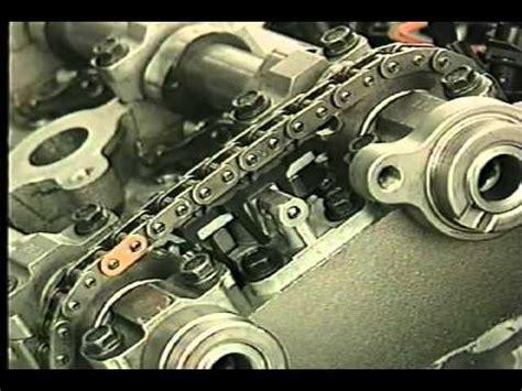 automotive repair manual 2005 chrysler 300c head up display service manual 2005 chrysler 300c change spark plugs replace 2006 chrysler 300 spark plugs