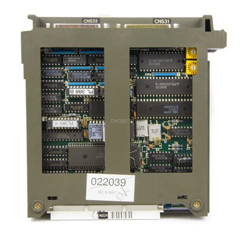 Disk Reader mitsubishi mc712 floppy disk reader cnc bote