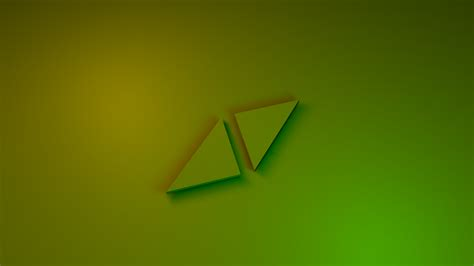 avicii triangles avicii triangle logo wallpaper www pixshark com images