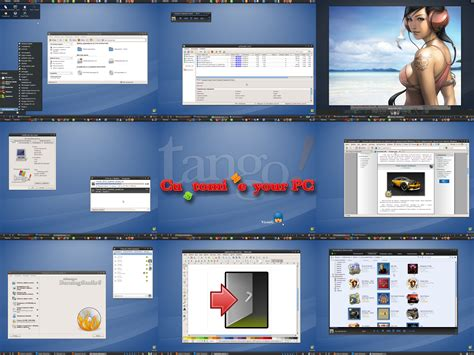 customize a pc customize your pc by vicing on deviantart