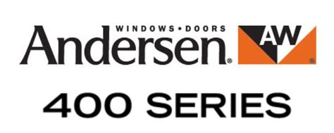 andersen windows and doors omaha andersen windows home windows window