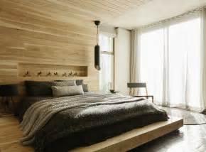 Bedroom Lighting Design Ideas - bedroom lighting ideas light fixtures and lamps for bedrooms minimalist bedroom design ideas