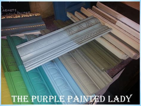 chalk paint duck egg blue duck egg blue the purple painted