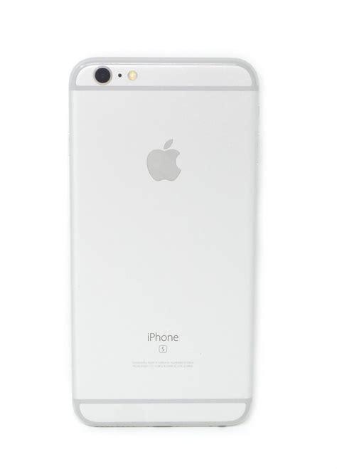 apple iphone   carrier options att  mobile