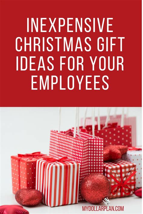 clever holiday gifts for employees 10 lovely gift ideas for employees
