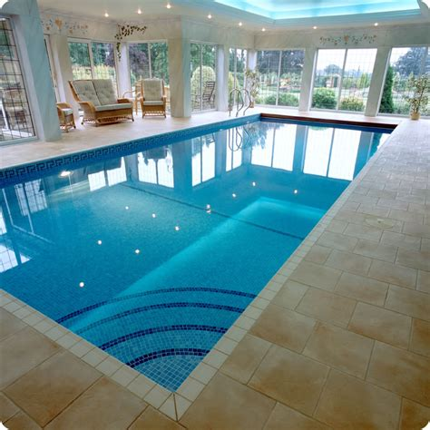 Inside Pool by Indoor Swimming Pool Designs Swimming Pool Design