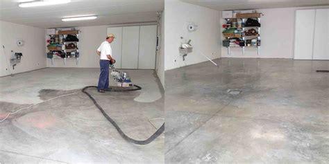 pavimento cemento lucidato pavimento in cemento lucidato levigare it