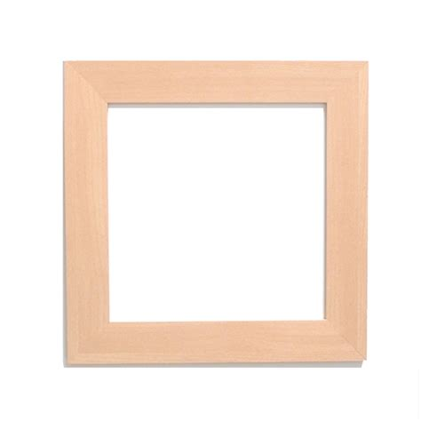 picture frame 10 quot x10 quot picture photo frame picture frames buddy