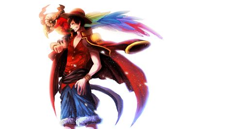 wallpaper hd luffy one piece wallpapers best wallpapers