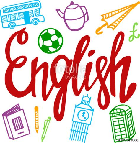imagenes de english week english subject images www pixshark com images