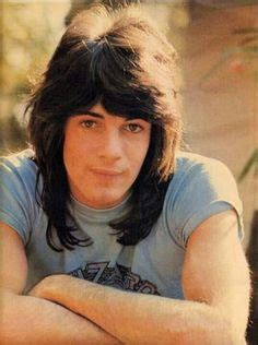 rick springfield fan club website 1000 images about hottie rick on pinterest rick and