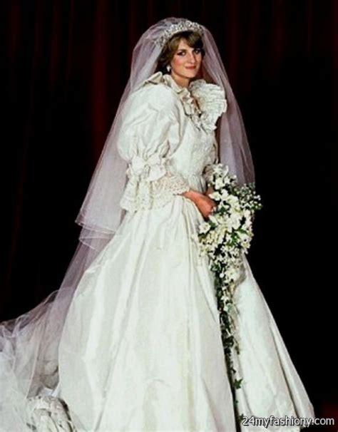 Fantastic Most Expensive Prom Dresses Ornament - Wedding Plan Ideas ...