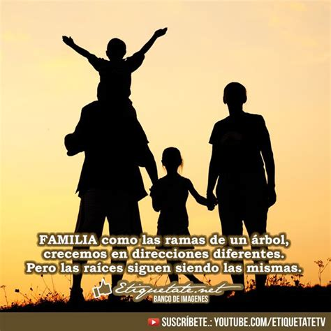 imagenes reflexivas de familia 36 best images about imagenes sobre la familia on