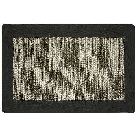 30x50 Rug international textile mfg tweed 30x50 quot rug 223878 rugs at sportsman s guide