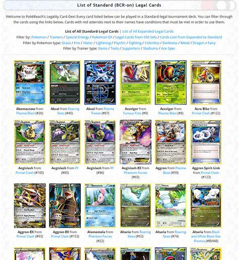 deck list roaring skies now deck list program and card dex