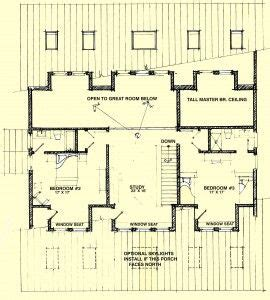 dogtrot house floor plan 1000 images about dogtrot houses on pinterest house plans southern living house